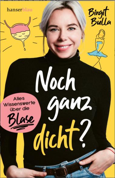 Birgit Bulla